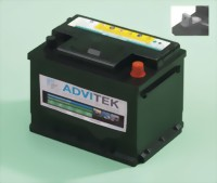 advitek_55559-12v_54a-medium.jpg