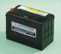 advitek_58515_12v85a-medium.jpg