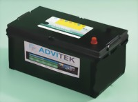 advitek_70036_12v200a-medium.jpg