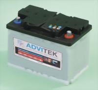 advitek_95602_12v80atractie-medium.jpg