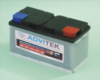 advitek_95751_12v100atractie-medium.jpg
