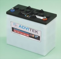 advitek_96002_12v130a_tractie-medium.jpg