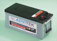 advitek_96351_12v180a_tractie-medium.jpg