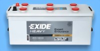 exide-expert-endurance-medium-2.jpg