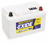 exide-multicraft_xbig-medium-2.jpg
