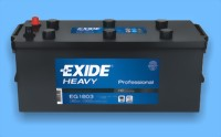 exide-professional-medium-2.jpg