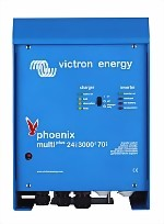 phoenix-multi-plus-123000120-medium.jpg