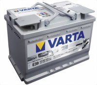 varta_ultra_dynamic_570901-medium.jpg